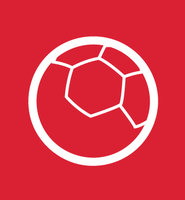 Avatar for Footy Addicts