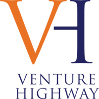 Avatar for Venture Highway