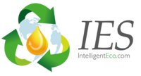 Avatar for Intelligent Eco Solutions