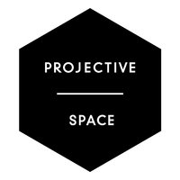 Avatar for Projective Space