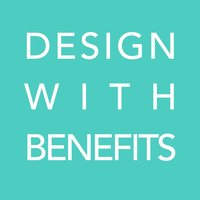 Avatar for Design With Benefits