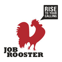 Avatar for Job Rooster