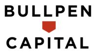 Avatar for Bullpen Capital
