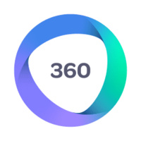 Avatar for 360Learning