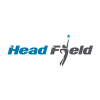 Avatar for Headfield Solutions