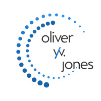 Avatar for Oliver W. Jones SAS