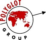 Avatar for The Polyglot Group