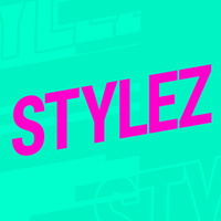 Avatar for Stylez