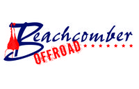 Avatar for Beachcomber Offroad
