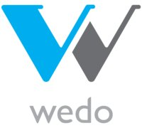 Avatar for WeDo Services