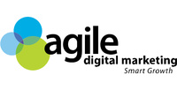 Avatar for Agile Digital Marketing
