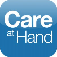Avatar for Care at Hand