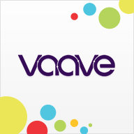Avatar for Vaave