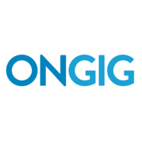 Avatar for Ongig: Job Description Software