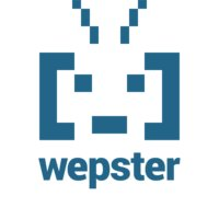 Avatar for Wepster