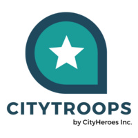 Avatar for CityHeroes