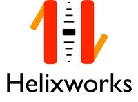 Avatar for Helixworks Technologies