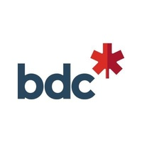 Avatar for BDC Capital - Strategic Investments