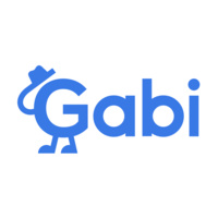 Avatar for Gabi Insurance