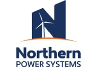 Avatar for Northern Power Systems