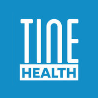 Avatar for Tine Health