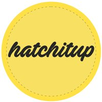 Avatar for HATCH IT UP