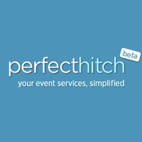 Avatar for perfecthitch