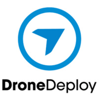 Avatar for DroneDeploy
