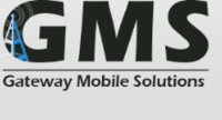 Avatar for Gateway Mobile Solutions