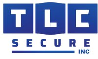Avatar for TLC Secure