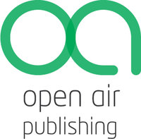 Avatar for Open Air Publishing