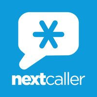Avatar for Next Caller