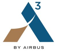 Avatar for A³ by Airbus (A3)