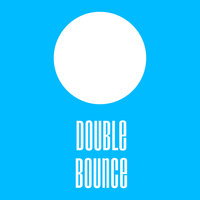 Avatar for Double Bounce