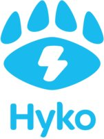 Avatar for Hyko by CareToSave