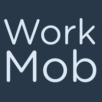 Avatar for WorkMob