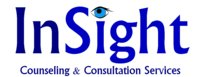 Avatar for InSight Counseling & Consultation Services