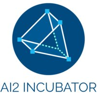 Avatar for Allen Institute for AI—Startup Incubator