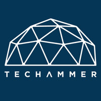 Avatar for Techammer