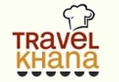 Avatar for Travelkhana