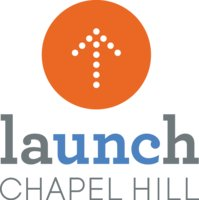 Avatar for Launch Chapel Hill