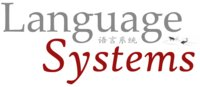 Avatar for Language Systems