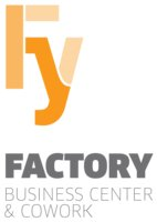 Avatar for Factory | Business Center & CoWork