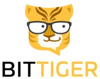 Avatar for BitTiger