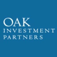 Avatar for Oak Investment Svc