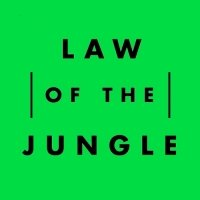 Avatar for Law of the Jungle