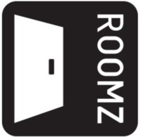 Avatar for Roomz Asia