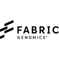 Avatar for Fabric Genomics