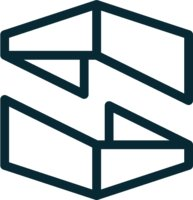 Avatar for Stackery