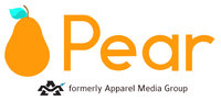 Avatar for Pear (formerly Apparel Media Group)